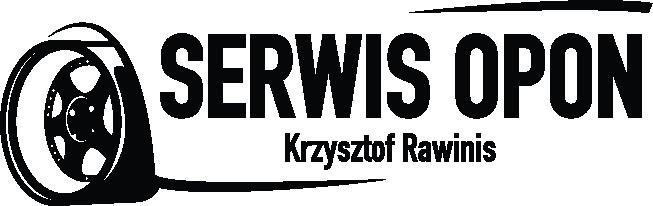 Serwis opon Krzysztof Rawinis Gołdap